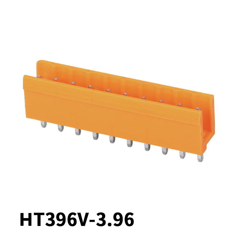HT396V-3.96