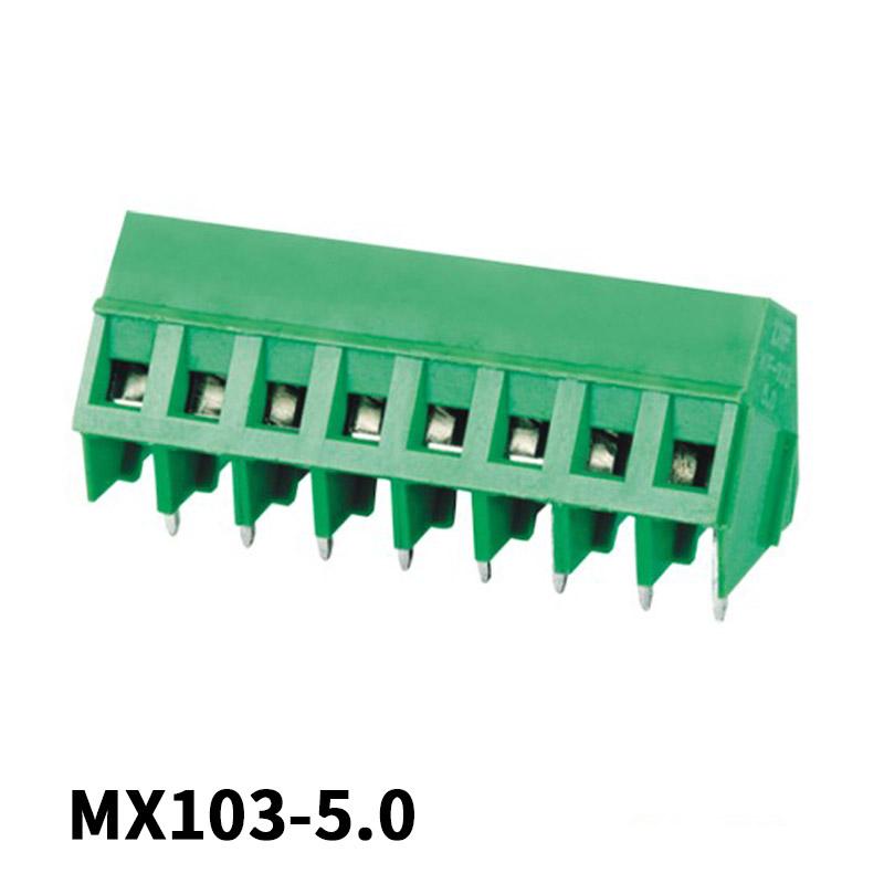 MX103-5.0