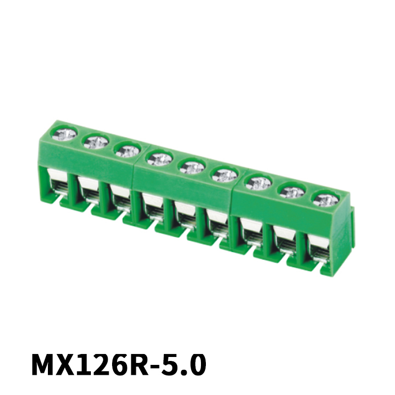 MX126R-5.0