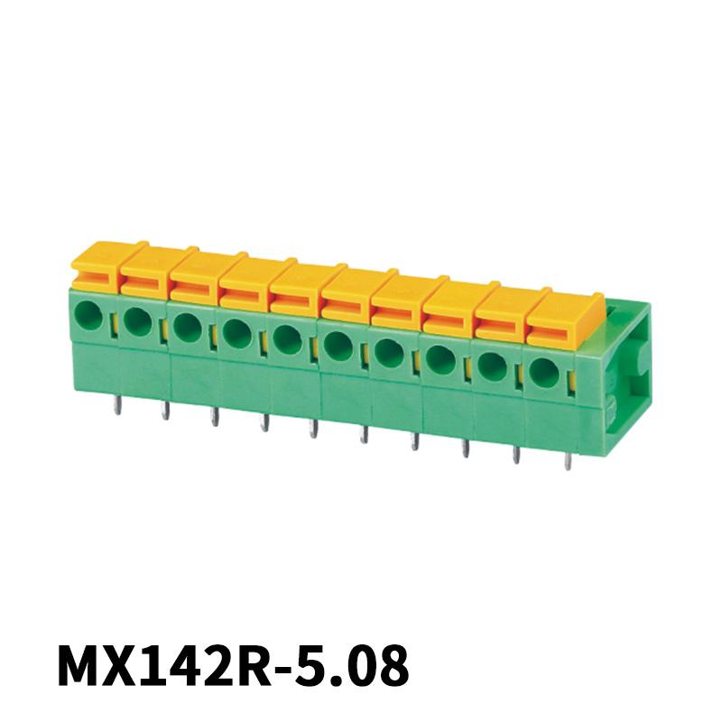 MX142R-5.08
