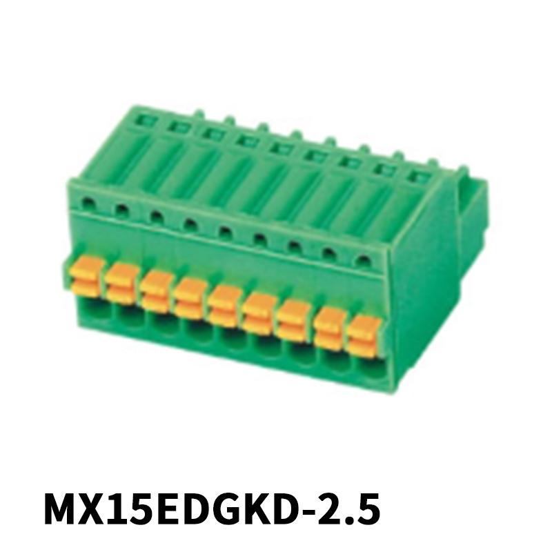 MX15EDGKD-2.5