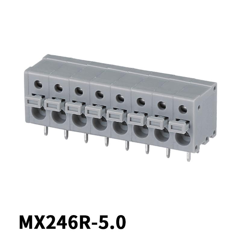 MX246R-5.0