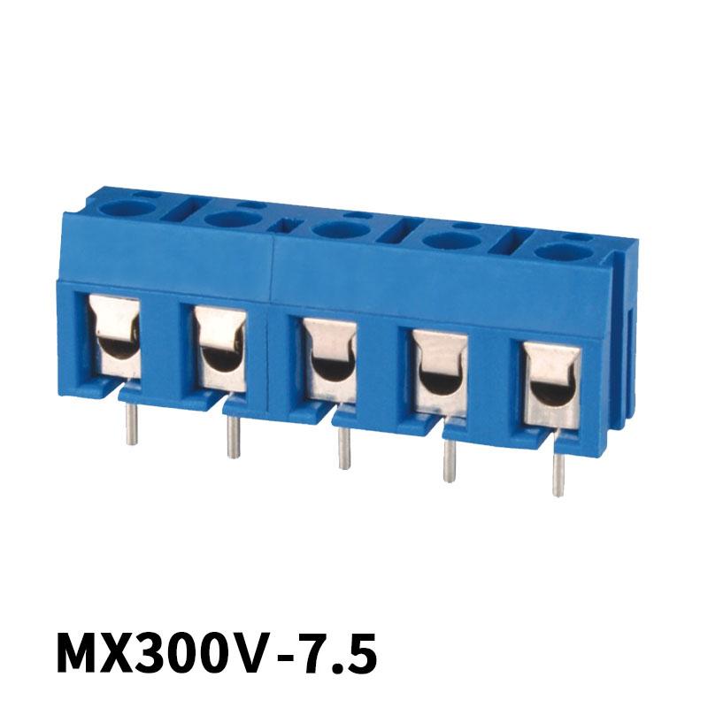 MX300V-7.5
