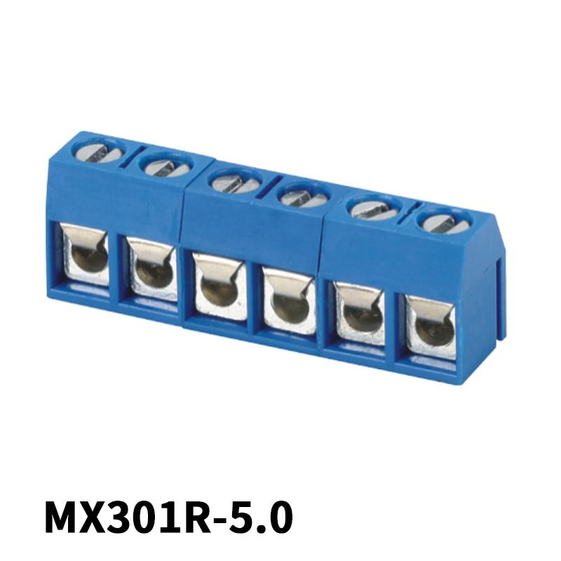 MX301R-5.0