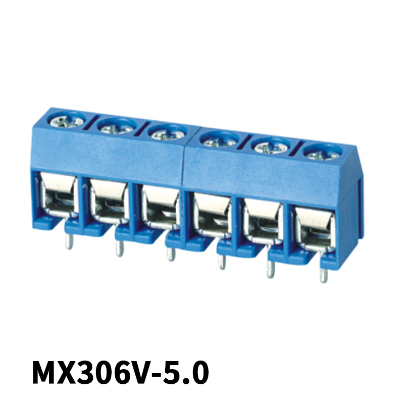 MX306V-5.0