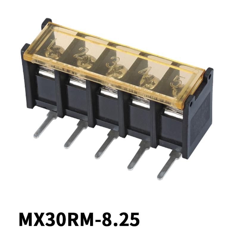 MX30RM-8.25