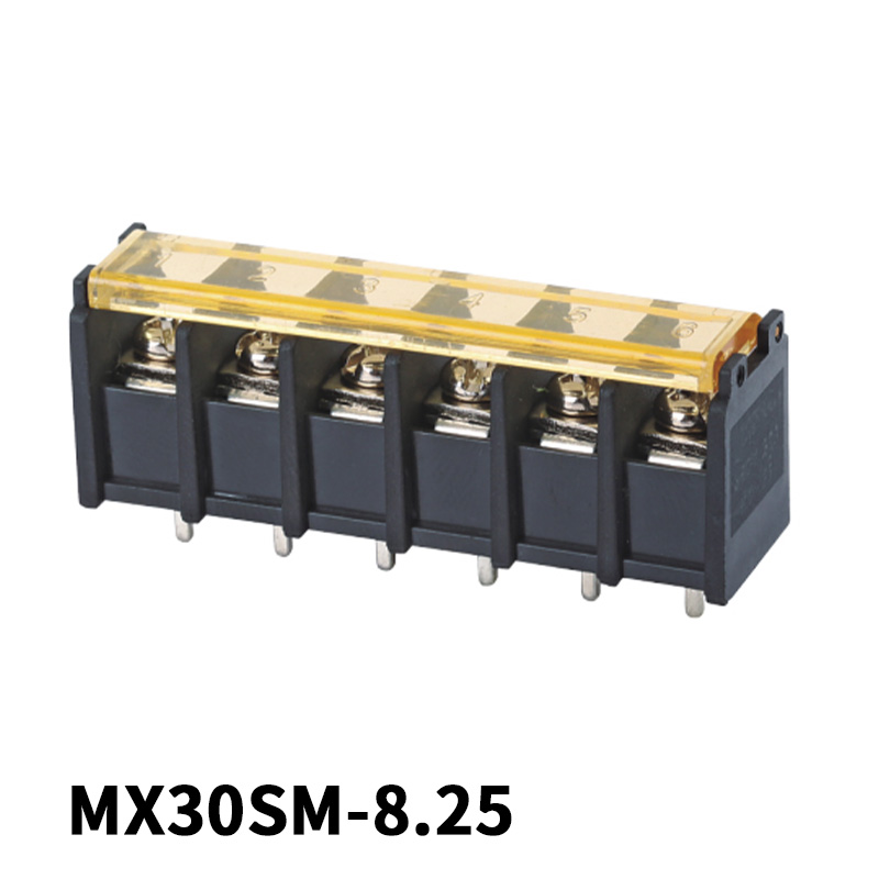 MX30SM-8.25