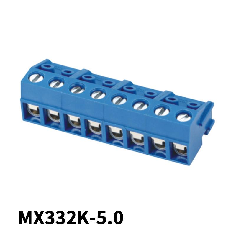MX332K-5.0