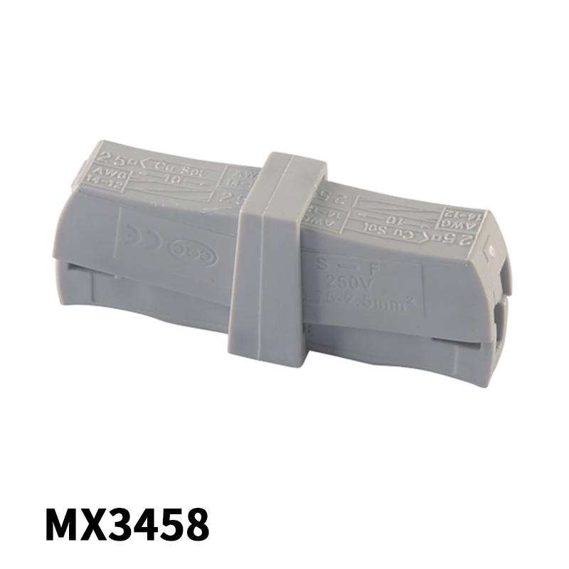 MX3458