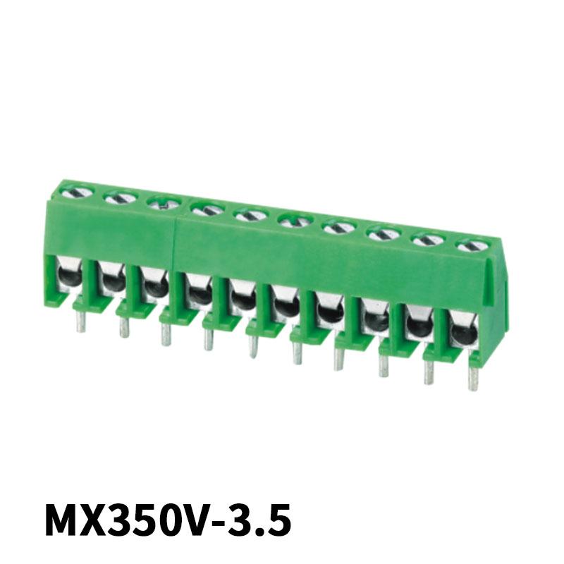 MX350V-3.5