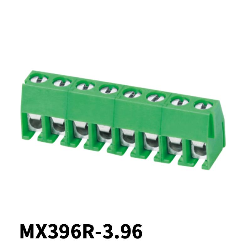MX396R-3.96