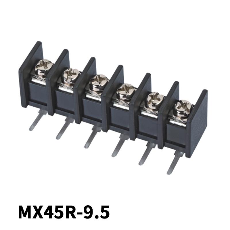 MX45R-9.5