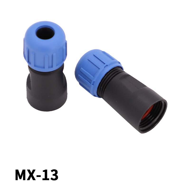 MX-13