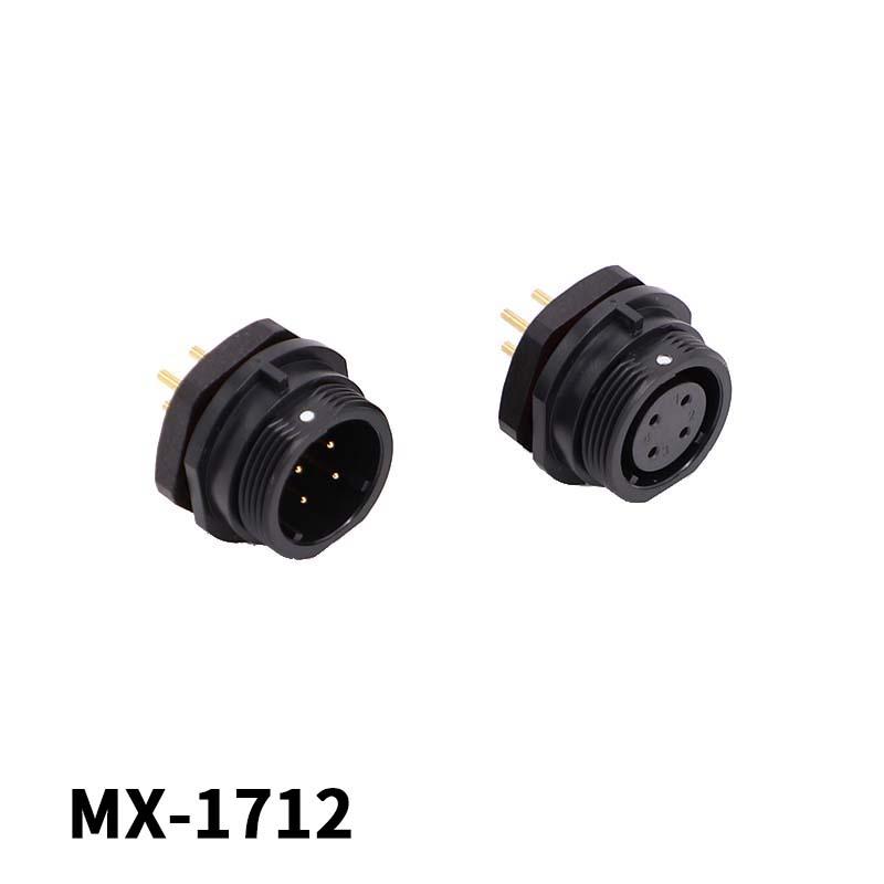 MX-1712