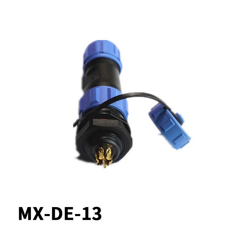 MX-DE-13