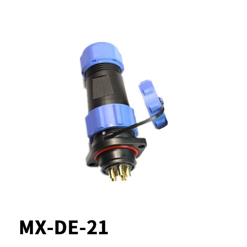MX-DE-21