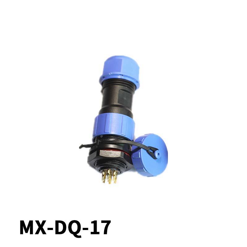 MX-DQ-17