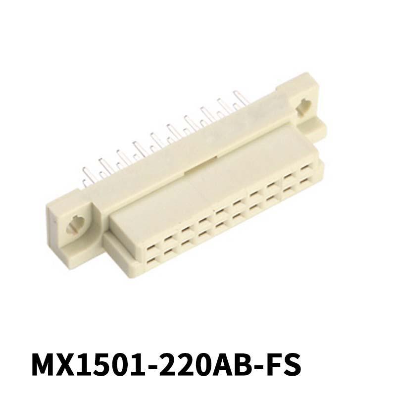 MX1501-220AB-FS