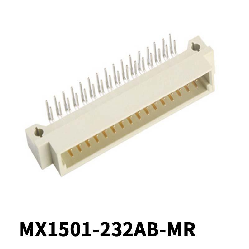 MX1501-232AB-MR