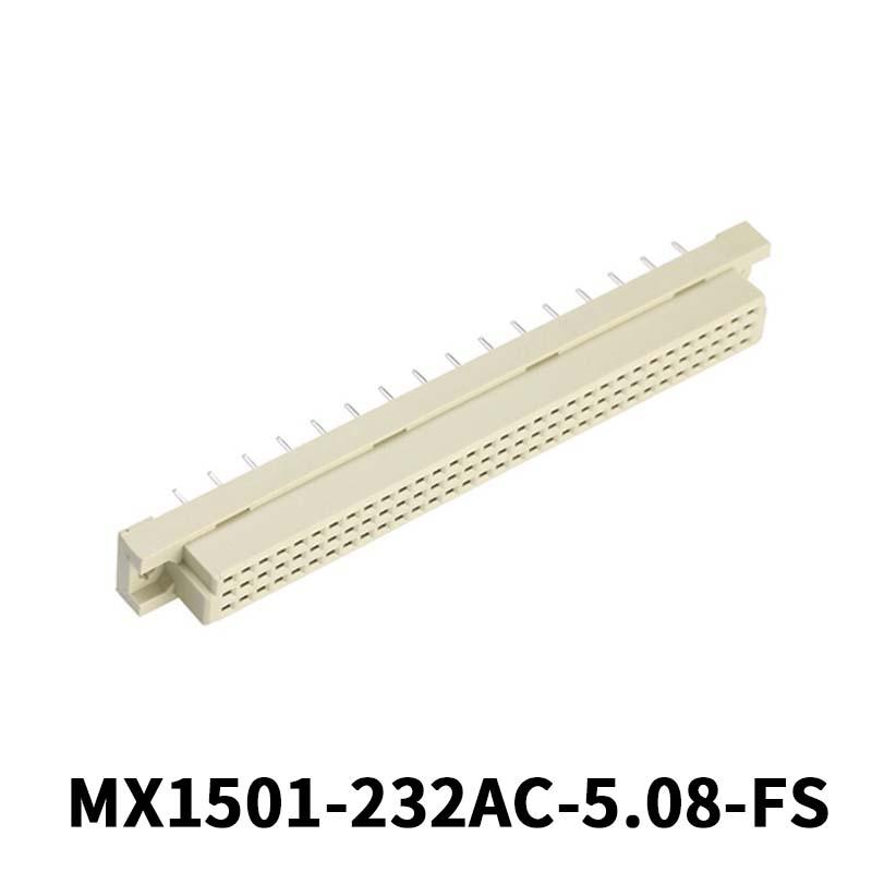 MX1501-232AC-5.08-FS