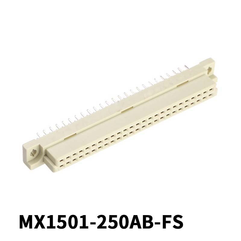 MX1501-250AB-FS