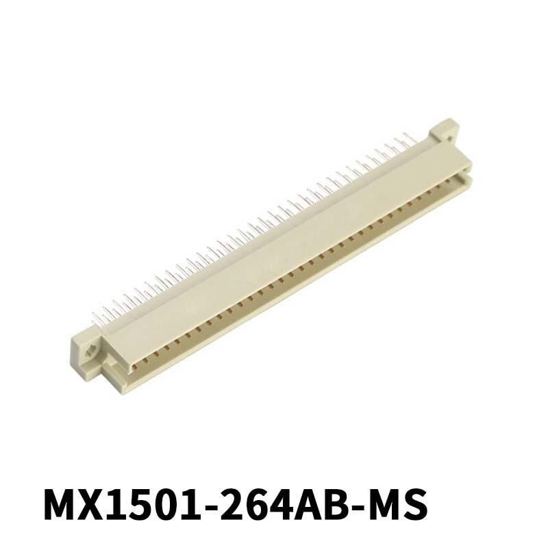 MX1501-264AB-MS
