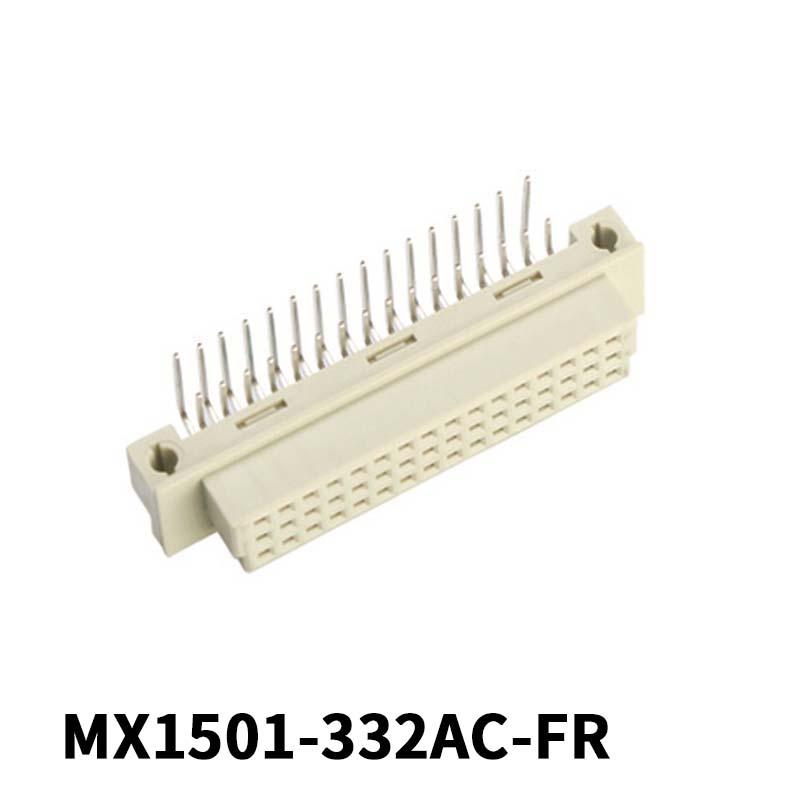 MX1501-332AC-FR