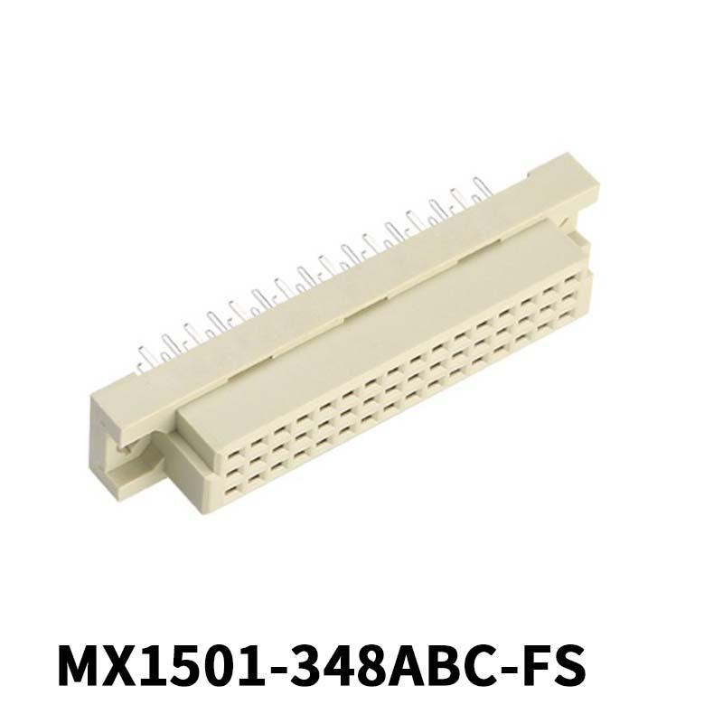 MX1501-348ABC-FS