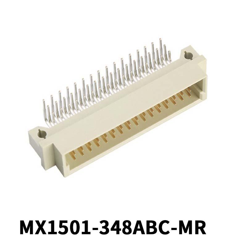 MX1501-348ABC-MR