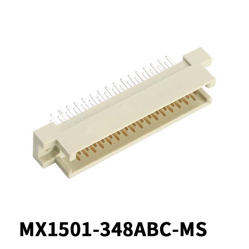 MX1501-348ABC-MS