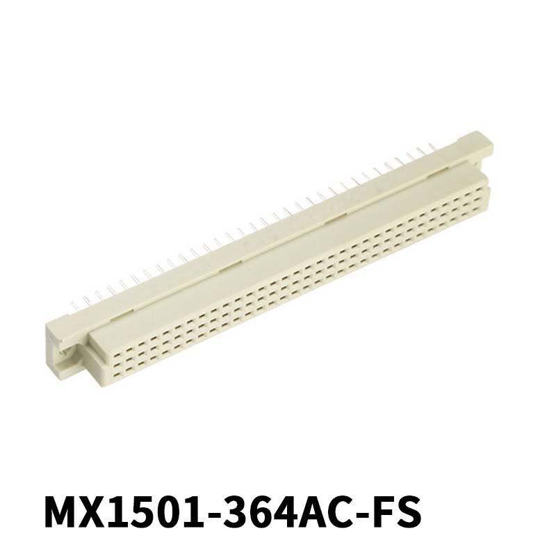 MX1501-364AC-FS