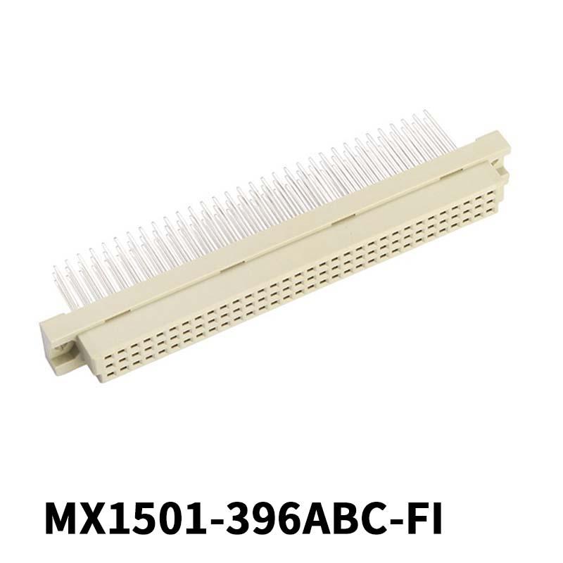 MX1501-396ABC-FI