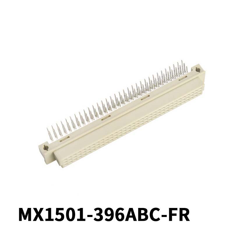 MX1501-396ABC-FR