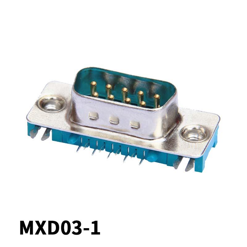 MXD03-1