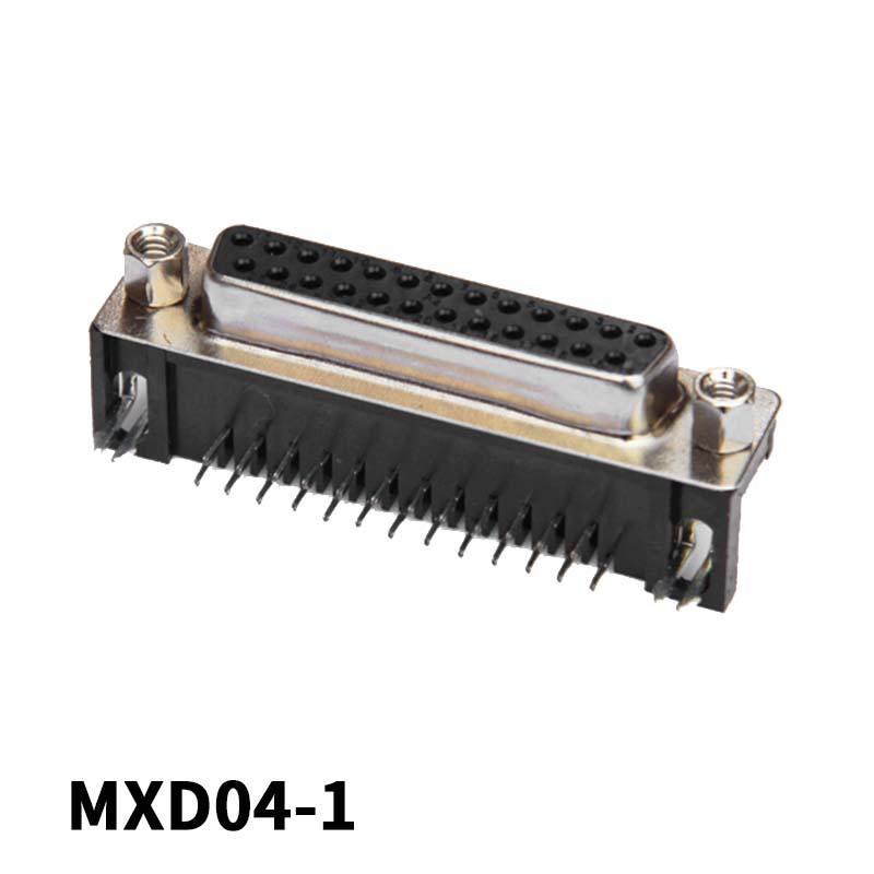 MXD04-1