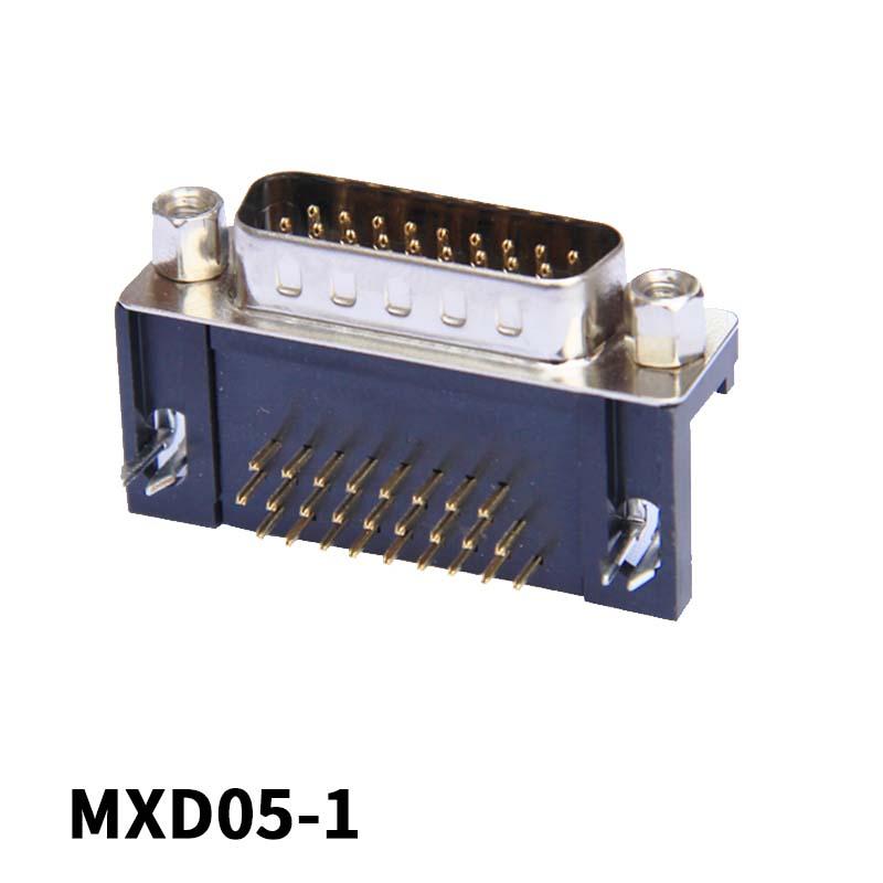MXD05-1