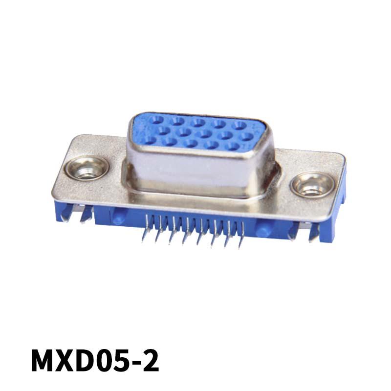 MXD05-2