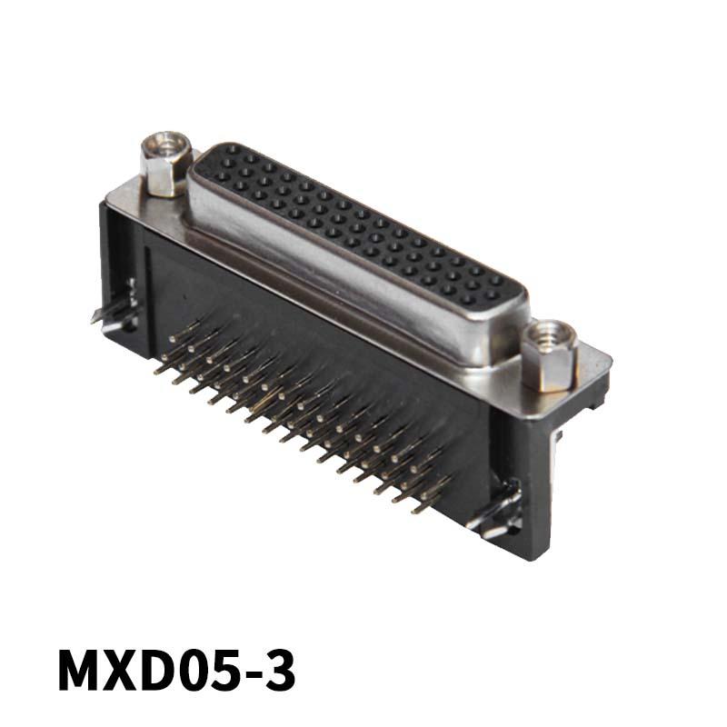 MXD05-3