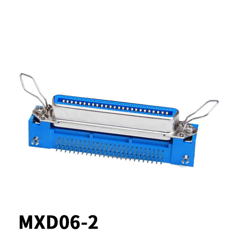 MXD06-2