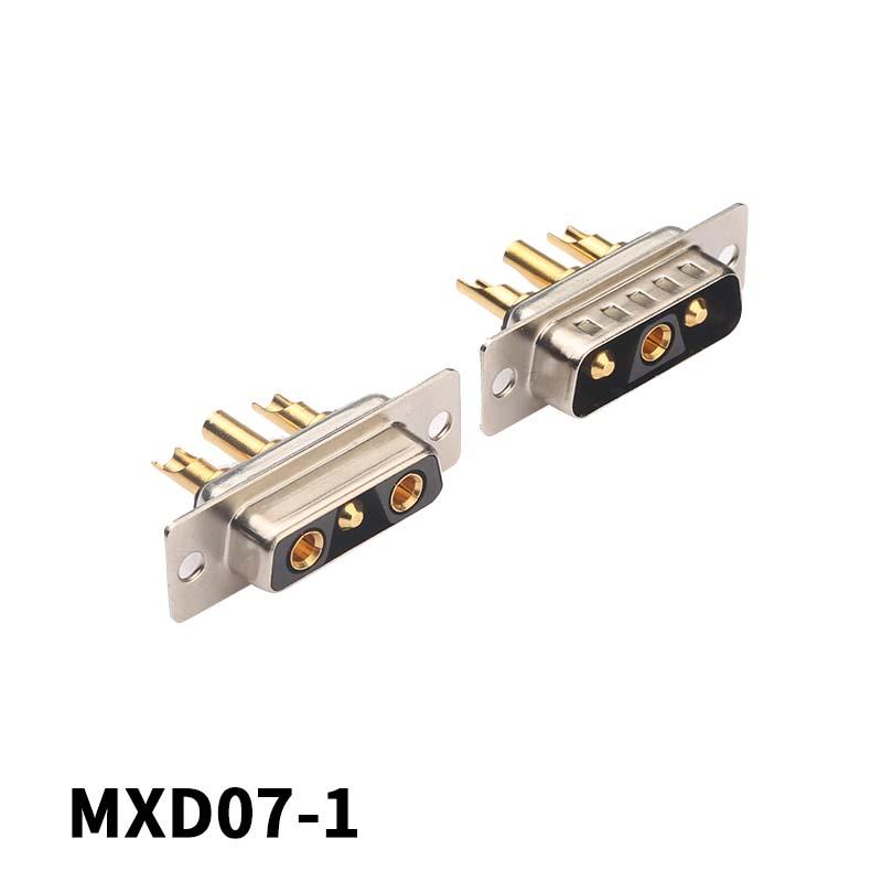 MXD07-1