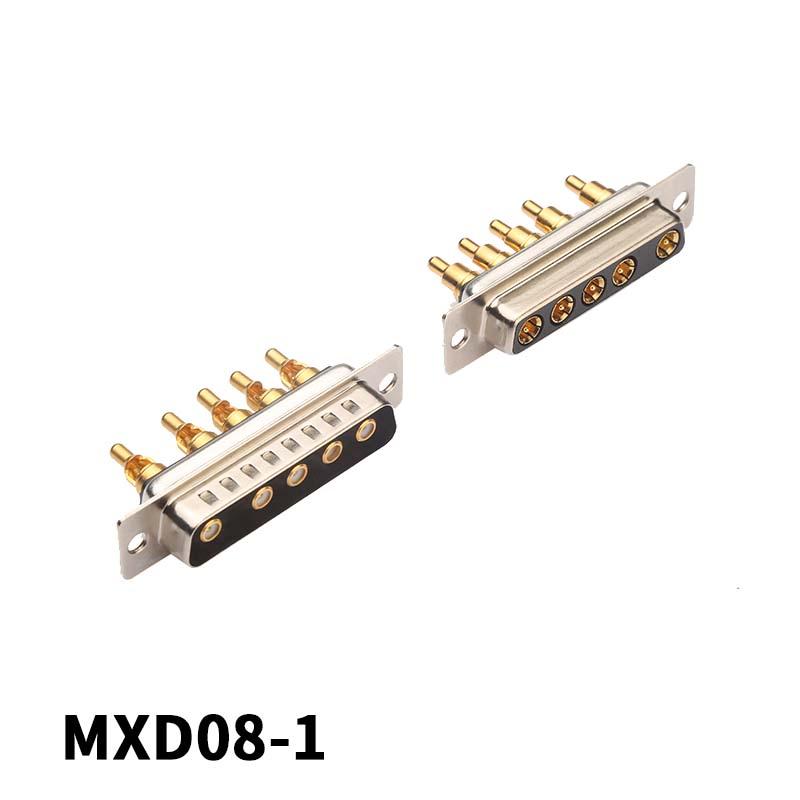 MXD08-1