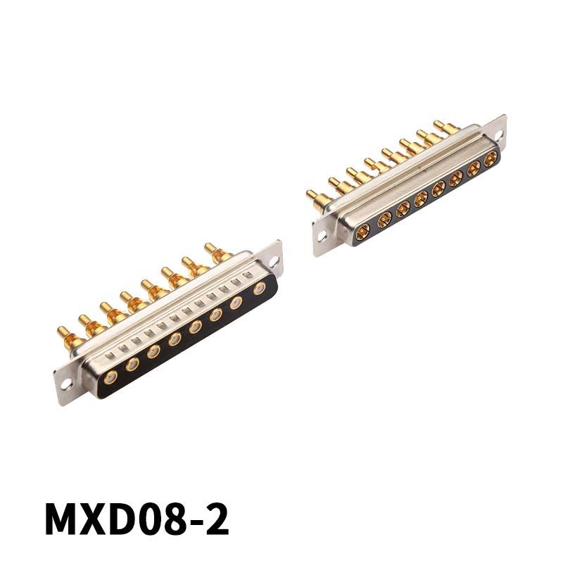 MXD08-2