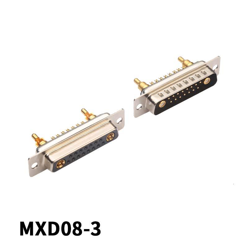 MXD08-3