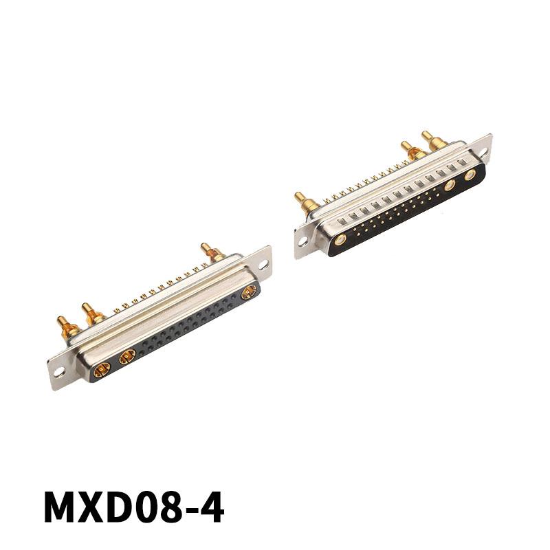 MXD08-4
