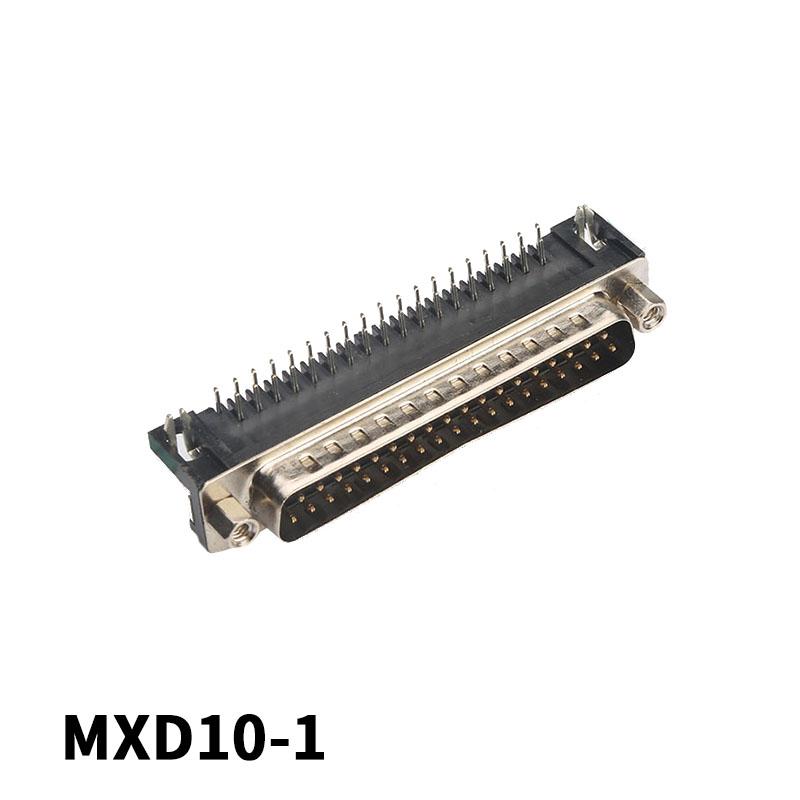 MXD10-1