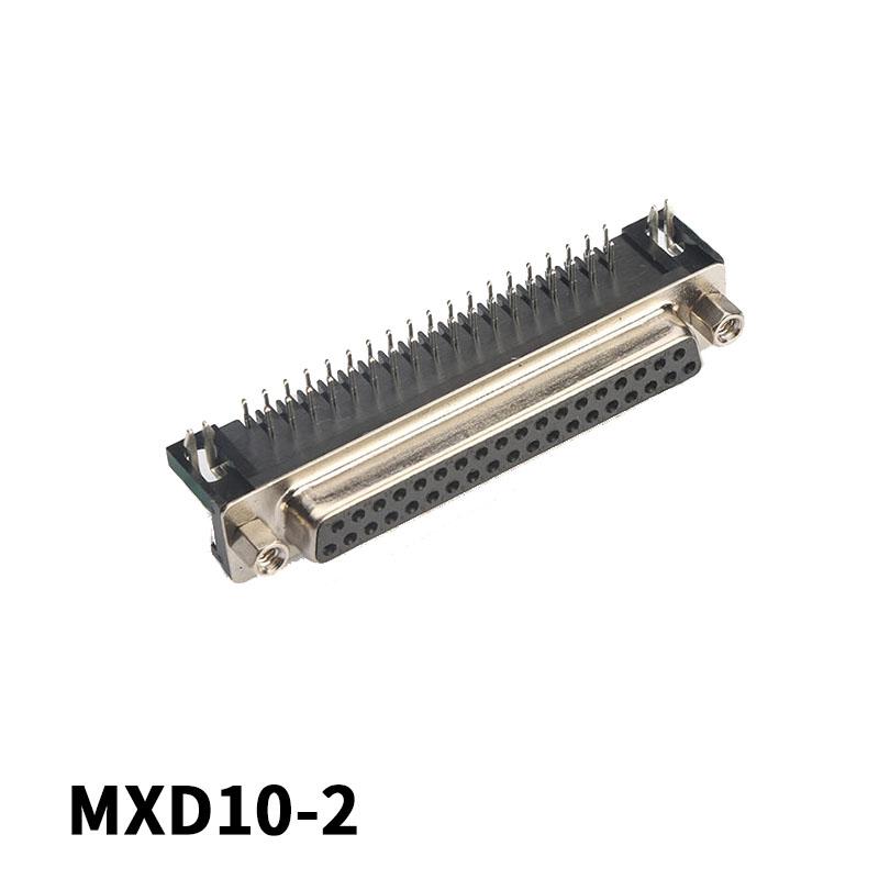 MXD10-2