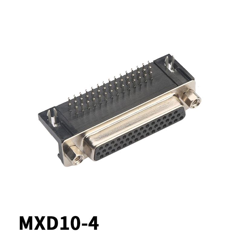 MXD10-4