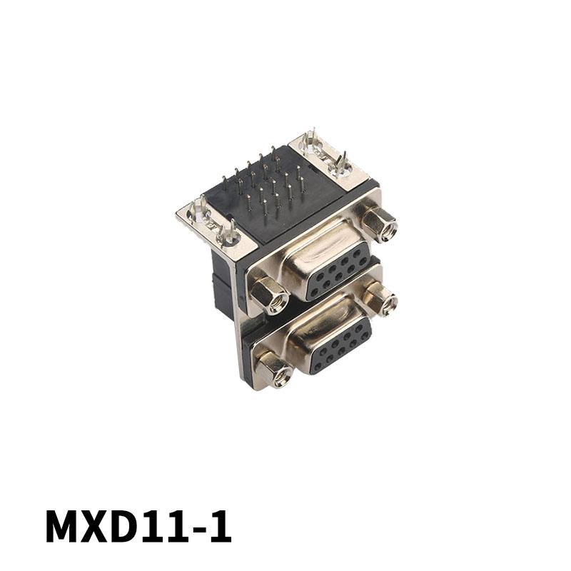 MXD11-1