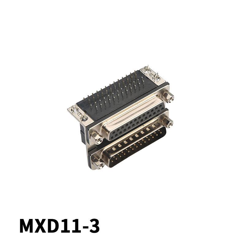 MXD11-3