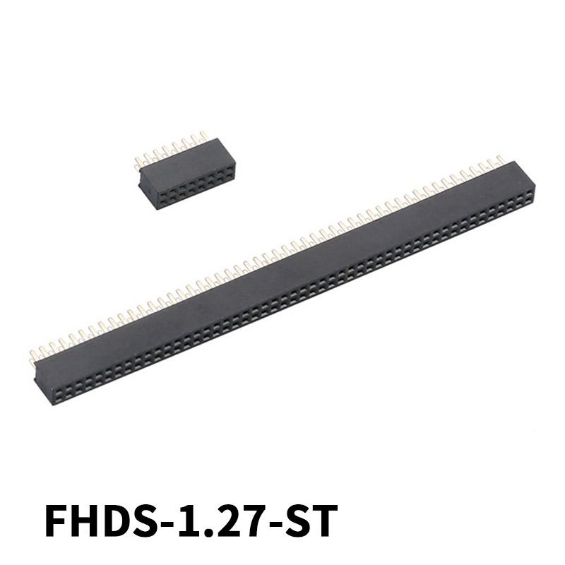 FHDS-1.27-ST